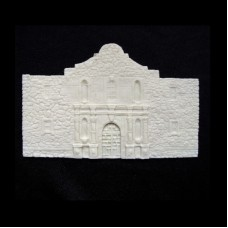The Alamo (Unpainted)